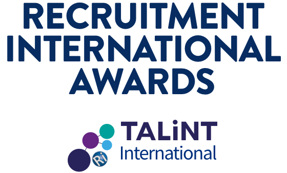 Celebrate the Recruitment Industry's Top Talent