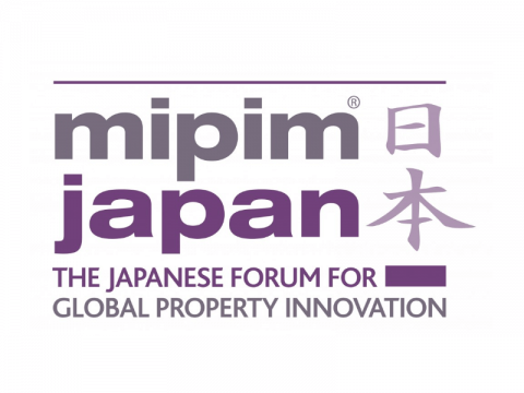 BIJ.TV x MIPIM Japan 2015