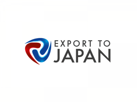 Custom Media named first Premium Partner of Export to Japan