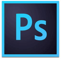 Adobe Photoshop Vs Sketch Custom Media