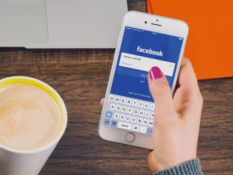 Generating leads on social media: dos and don'ts