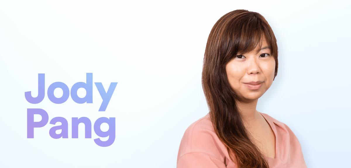 Meet Custom Media's Business Development Manager