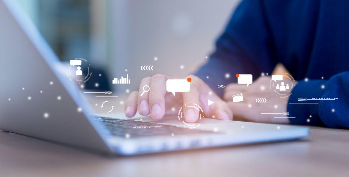 Five Digital Marketing Trends to Watch in 2020