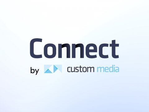 Welcome to Connect!